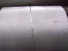 河北庙头为您供应供不应求的铝合金过滤网