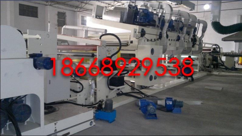 济南淋膜机生产厂家直销价格优惠另有预涂膜机设备出售