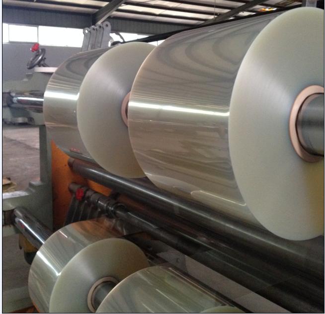 山东贴窗片生产厂家品质好,价格低,供应各种包装材料材料及设备