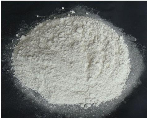 潍坊氮化硼粉末_好用的氮化硼哪里有卖