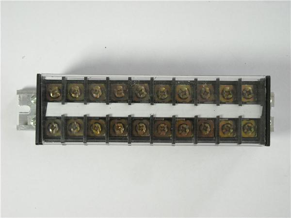 电流端子型号规格td3010