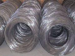 桩管用冷拔丝供应商哪家比较好——桩管用冷拔丝批发