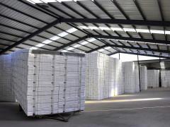 潍坊地区有品质的泡沫包装盒在哪儿买     ——专业生产泡沫包装批发