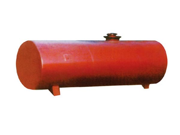 小型浴池专用锅炉排污方式