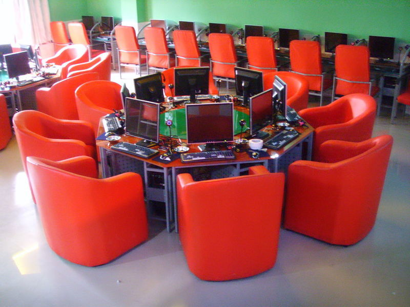 兰州KTV欧式沙发,兰州KTV沙发,西宁布艺沙发图片