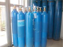河北性价比高的氧气瓶品牌 医用氧气瓶价格
