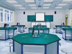 西安八角桌批发供应:代理八角桌