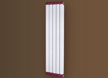 家用銅鋁復合散熱器報價-品質好的家用銅鋁復合散熱器供應