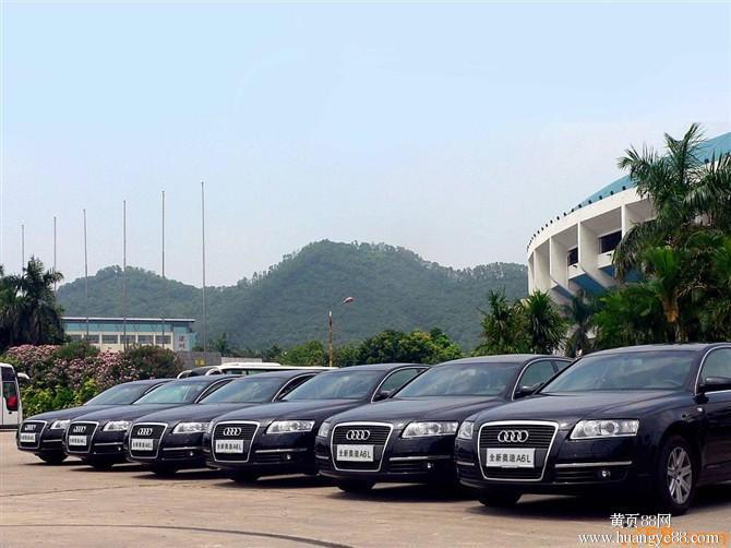 体贴的寿光租车-找寿光租车服务就找华轩汽车租赁