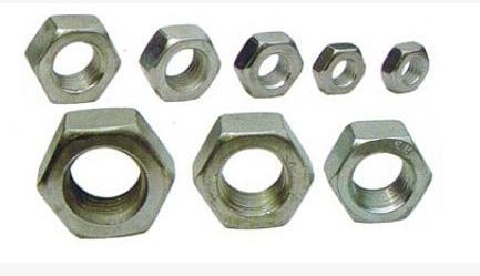 优质的英制螺栓螺母厂家报价 久润 ——口碑好的英制螺栓螺母批发