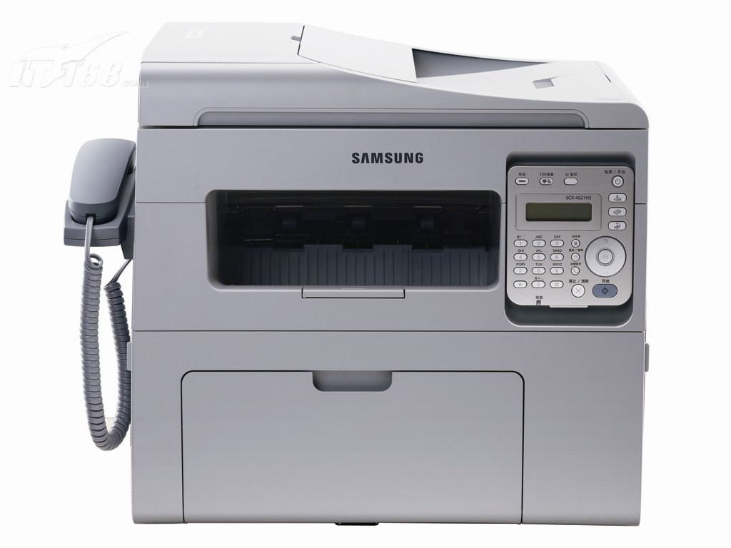 晋江三星复印,打印,扫描,传真一体机出租