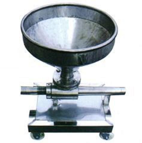 泰州华源实验设备公司性价比高的树脂输送器  树脂喷射器