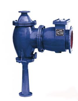 购买脱硫喷射器_专业的水力喷射器供应商_蓝宝射流真空厂