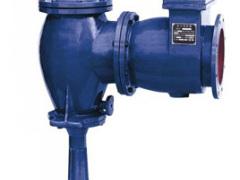 河北超低价的喷射器哪里有供应——酸碱喷射器型号