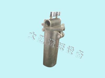 哪里生产清水过滤器-耐用的清水过滤器供应
