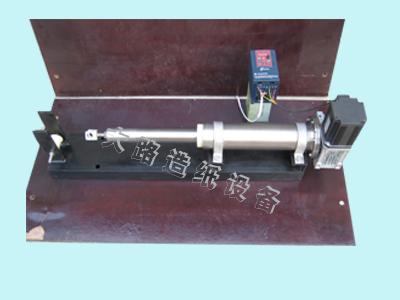 水动高压移动喷水装置-山东划算的高压移动喷水驱动装置