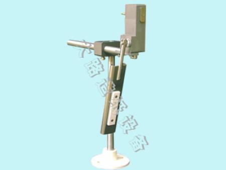 信号传感器,信号机构,信号阀