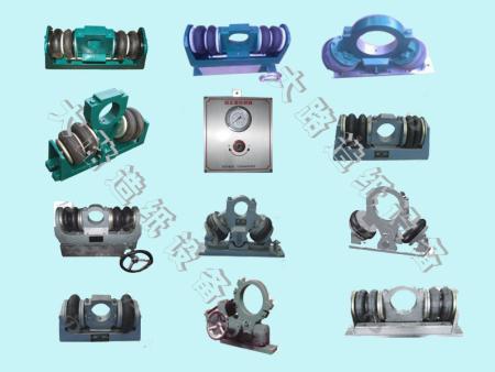 造纸气动校正器  、纠偏器、手动校正器