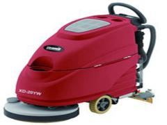 兰州全自动洗地机选兰州虹祥_价格优惠 兰州哪家地毯吸水机便宜