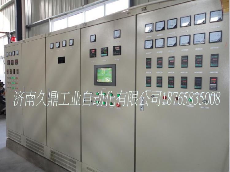 配电柜供货商——怎样才能买到有品质的配电柜