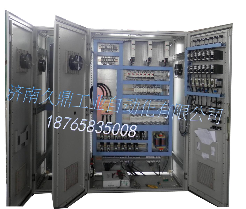 安装技术指导项目价格行情——山东技术服务