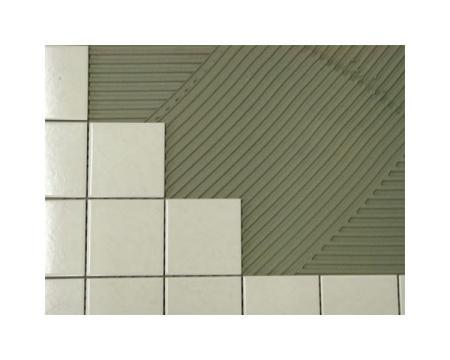 广西瓷砖胶 优质的瓷砖粘接剂