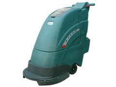 兰州优质的全自动洗地机出售——甘肃哪家地毯吸水机便宜