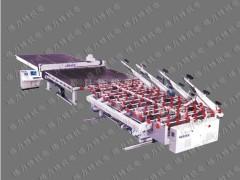 格力特设备专业的全自动玻璃上片机出售|自动玻璃上片机生产