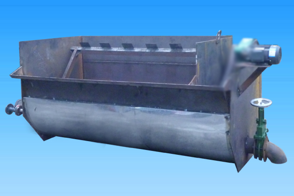 自动运转翻料动物油炼油锅-258.com企业服务平台