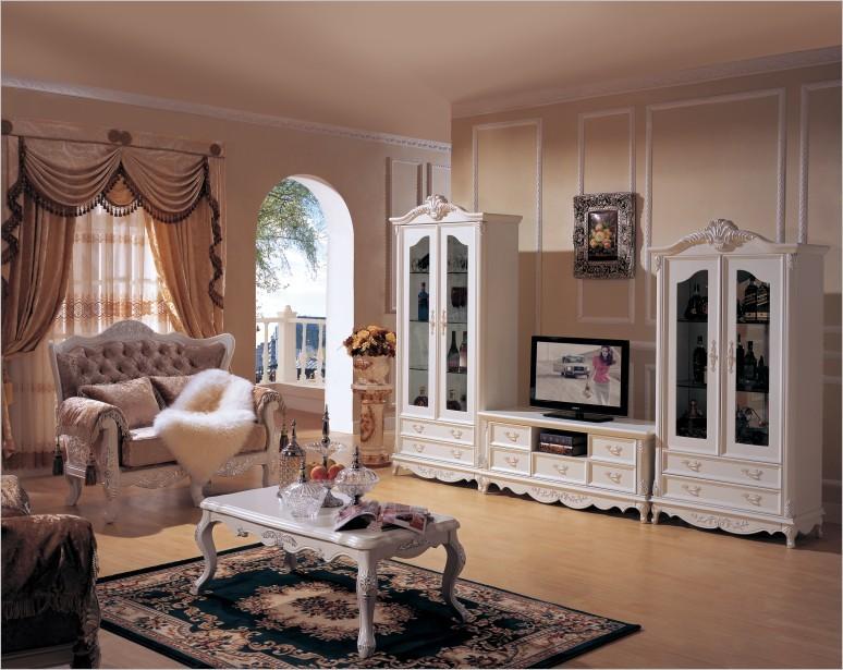 欧式家具招商 欧式成套家具免费加盟