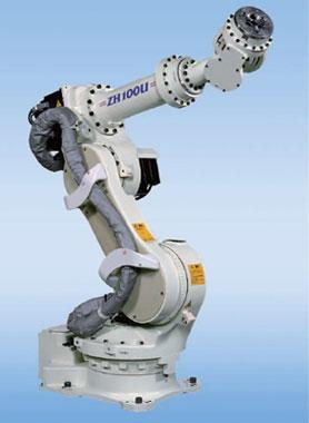 鑫海机电新品机械手出售 机械手厂家供应