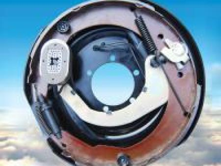 耐用的电磁制动器
