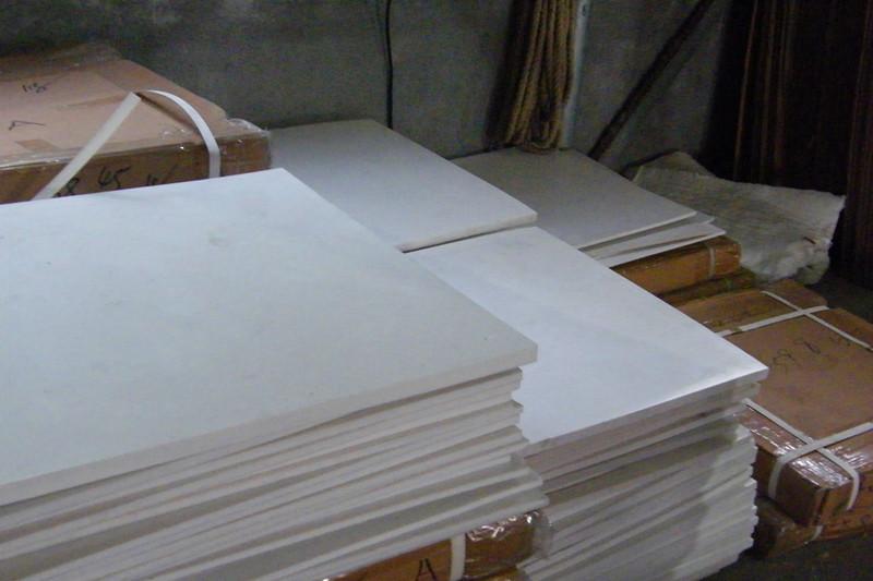 铁氟龙板批发|厦门销量好的厦门铁氟龙板提供商