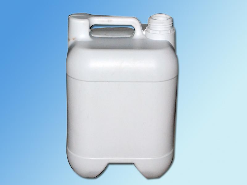 塑料包装桶-农药塑料桶