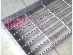 不锈钢水沟盖,厂家直销,现货供应
