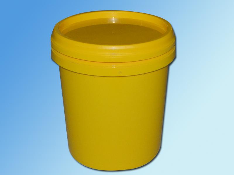 山西涂料塑料桶-哪里有供应实惠的涂料桶