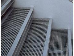 不锈钢水沟盖专家-