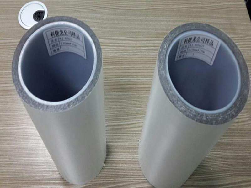 東莞防水泡棉膠供應商