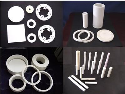 淄博氮化硼陶瓷-山东哪里买质量好的氮化硼陶瓷