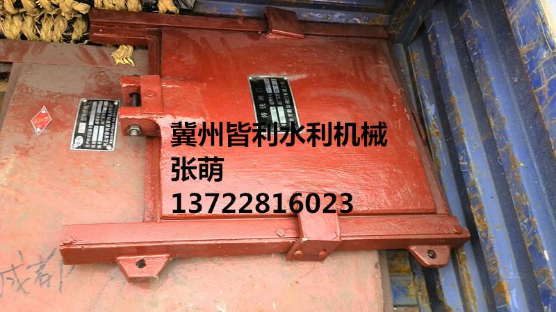 河北专业的铸铁镶铜圆闸门哪里有供应,六盘水铸铁镶铜圆闸门