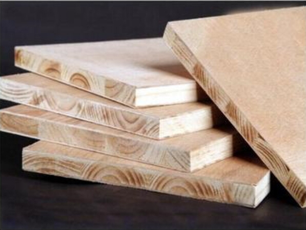 為您推薦興旺木業銷量好的松木芯板|濰坊松木芯板