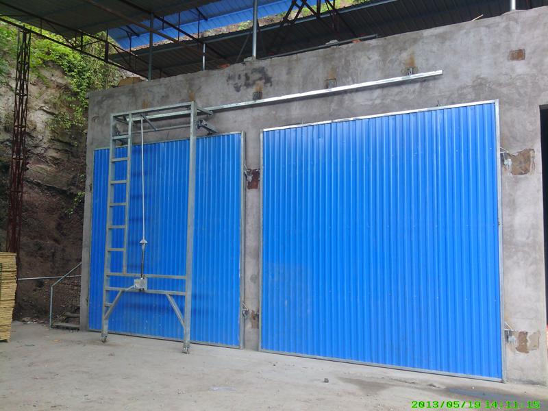 木材烘干箱-258.com企业服务平台