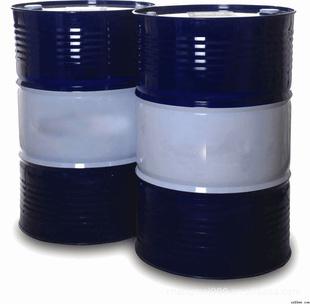淄恒特种油大量供应切削液|枣庄切削液