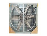 推拉式风机|山东优惠的供应 推拉式风机