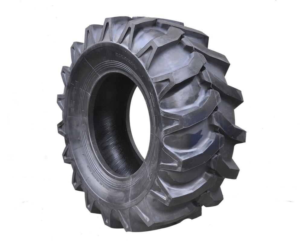 玉米收割机轮胎生产厂家