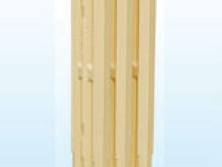 铸铁椭二柱750型暖气片厂家-心的温暖更需要冀州铸铁暖气片