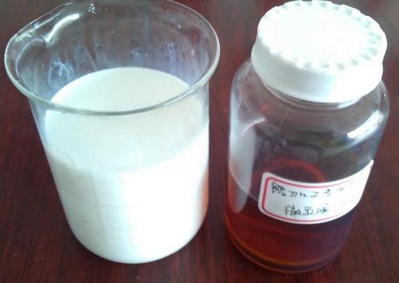 淄恒特种油口碑好的乳化油批发:德州防锈乳化油