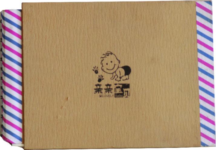 哪里能买到品质优良的云南包装——专业云南包装制作