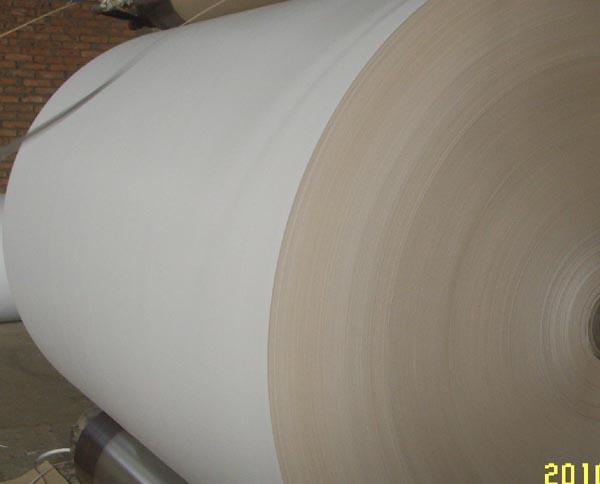 滁州奇米 买优惠的奇米,就到郑州复兴纸业
