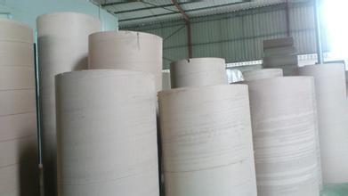 新型不銹鋼鍍鋅板,重慶市優質不銹鋼鍍鋅板信息